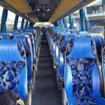sedili-interni-autobus