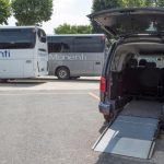 volkswagen caddy interno
