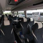 iveco wing autobus