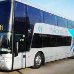 autobus-van-hool-84posti
