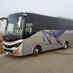 autobus-36-posti-brescia