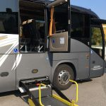 trasporto-per-disabili