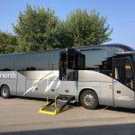 autobus-per-disabili
