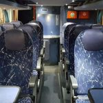 foto-interni-autobus