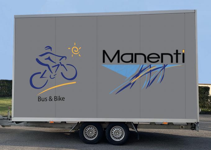 carrello-biciclette-autobus